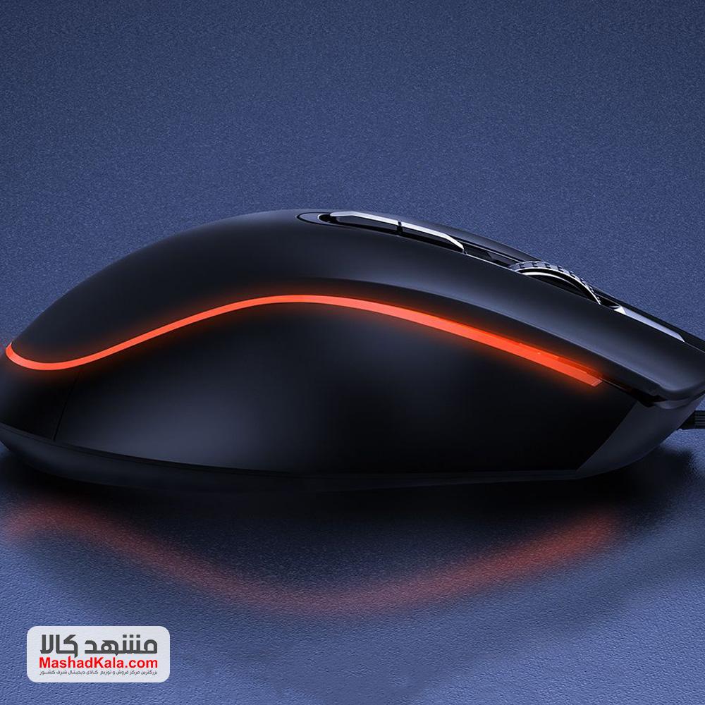Baseus GMGM01-01