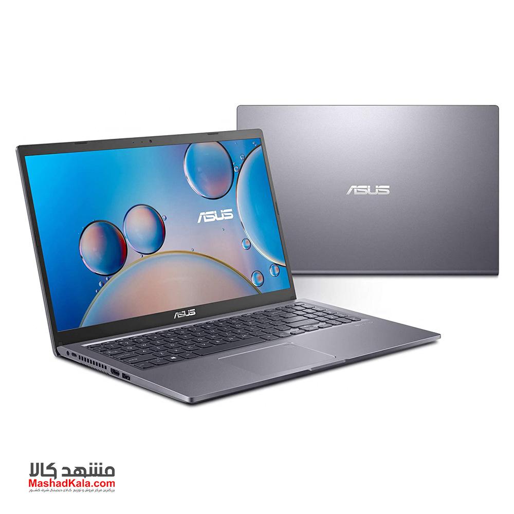 Asus VivoBook R565JP