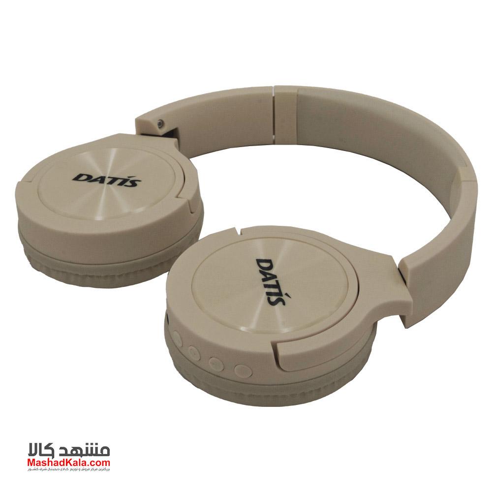 DATIS DS-900