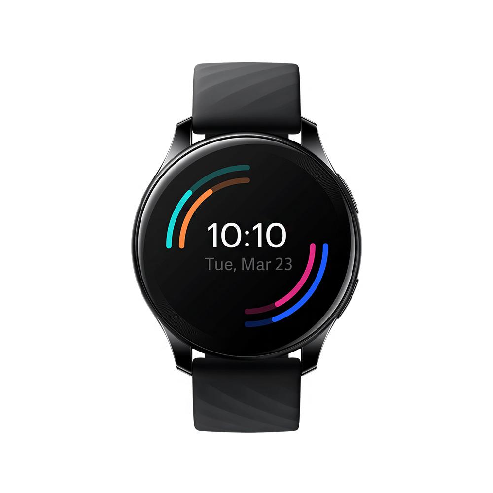 OnePlus Watch 40mm