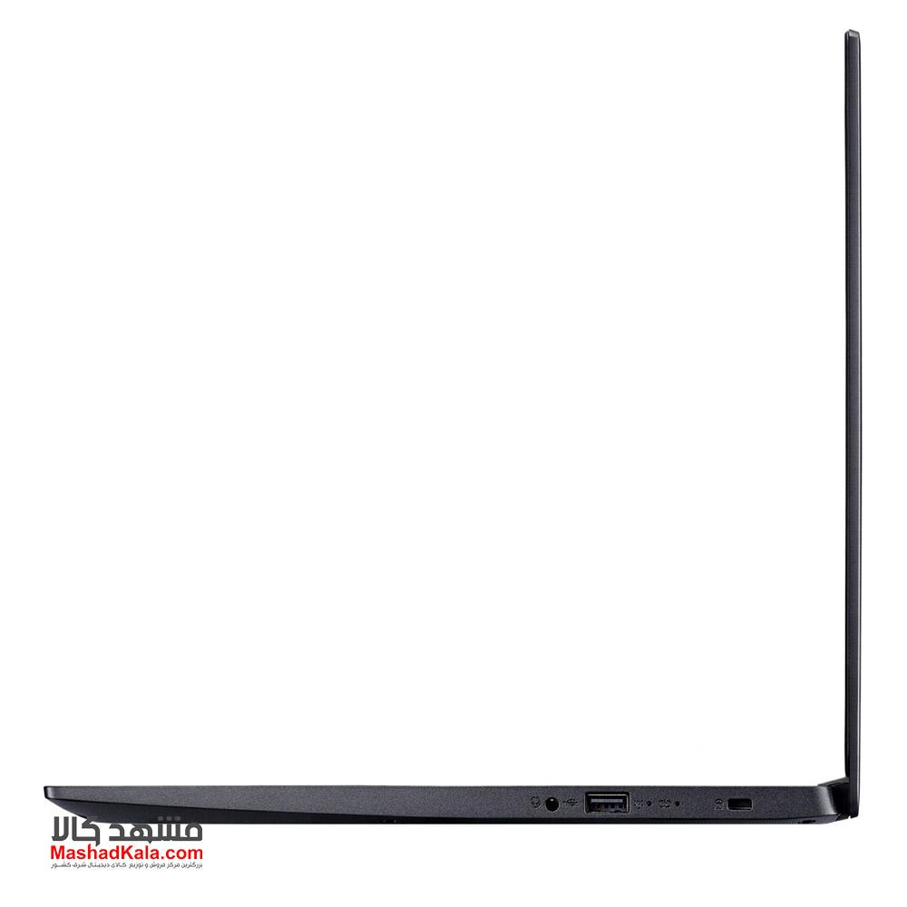 Acer Aspire 3 A315-57G-3104