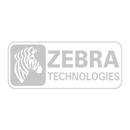 زبرا Zebra