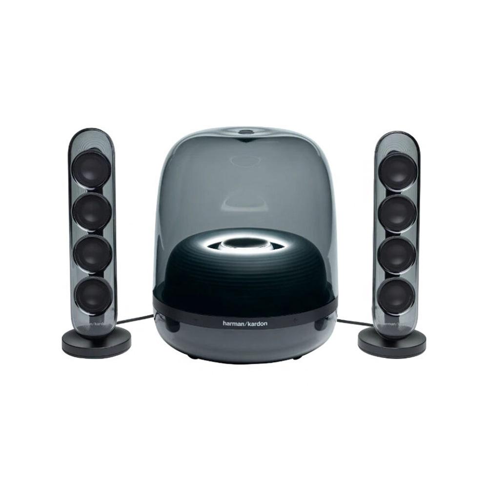Harman Kardon SoundSticks 4