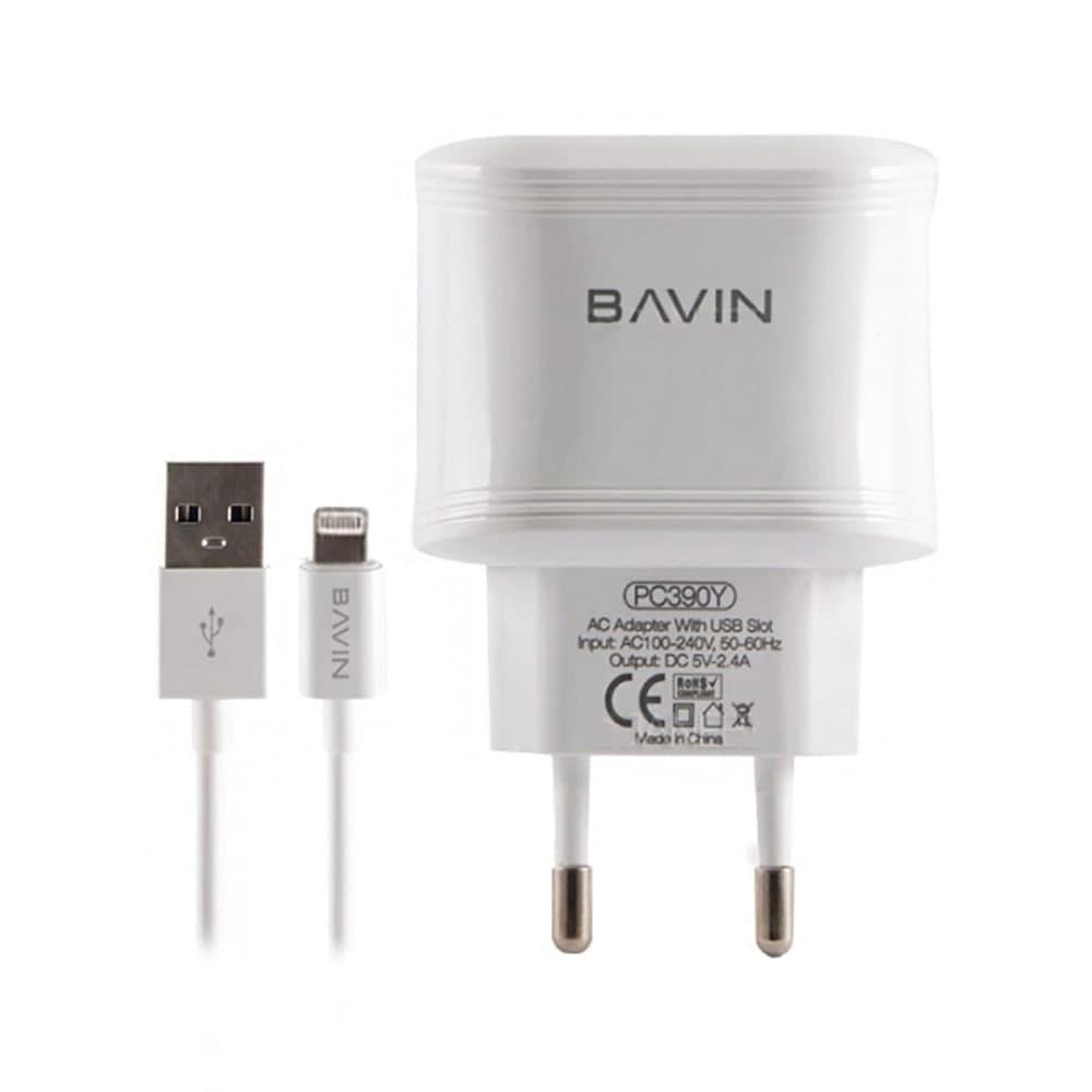 Bavin PC390Y