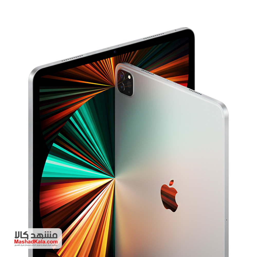 Apple iPad Pro 11 (2021)
