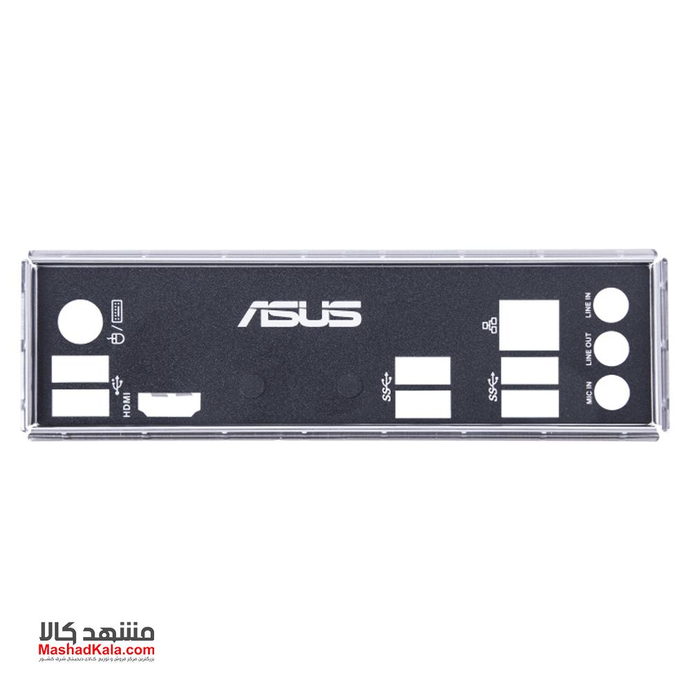 Asus B560M-P