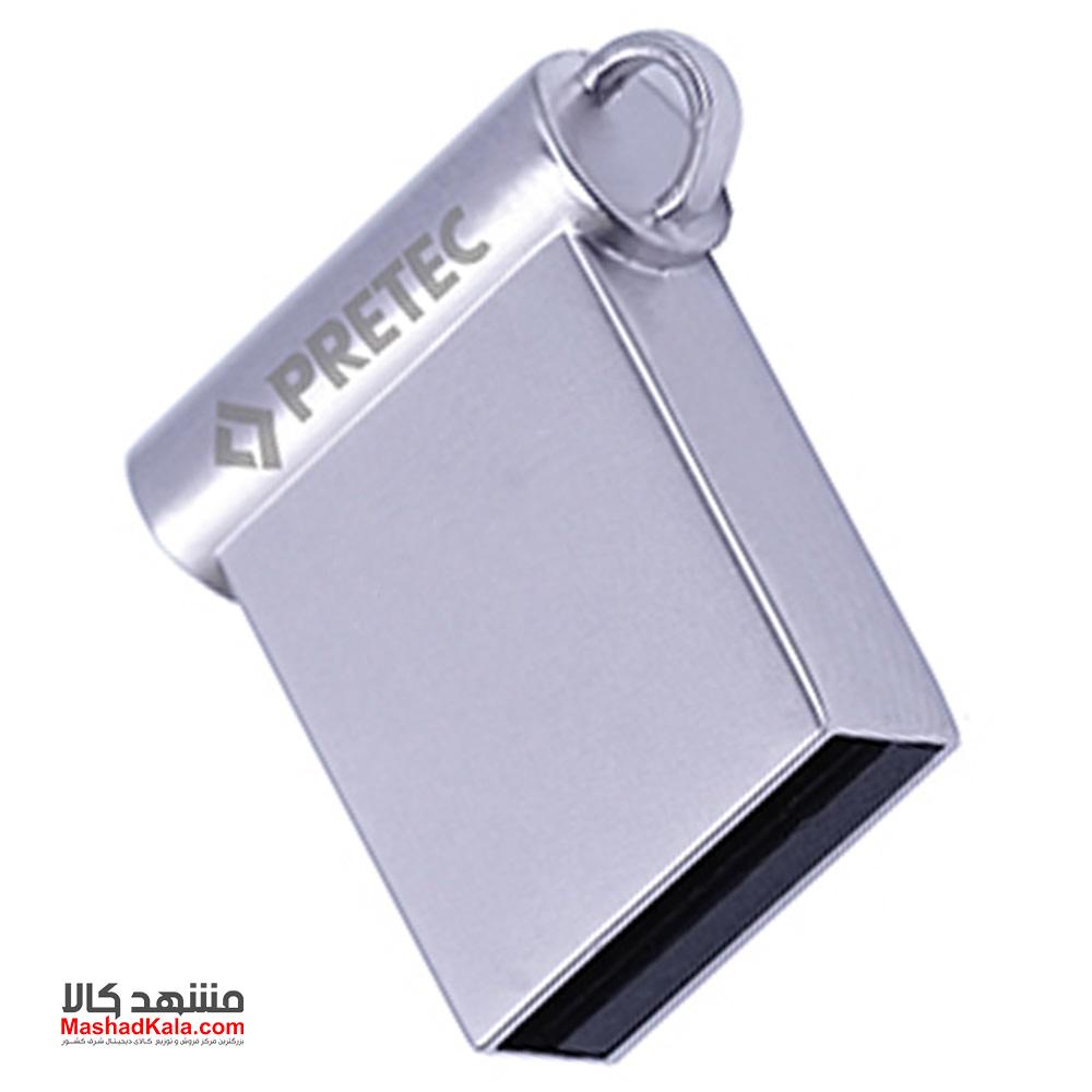 Pretect Elite E02 16GB