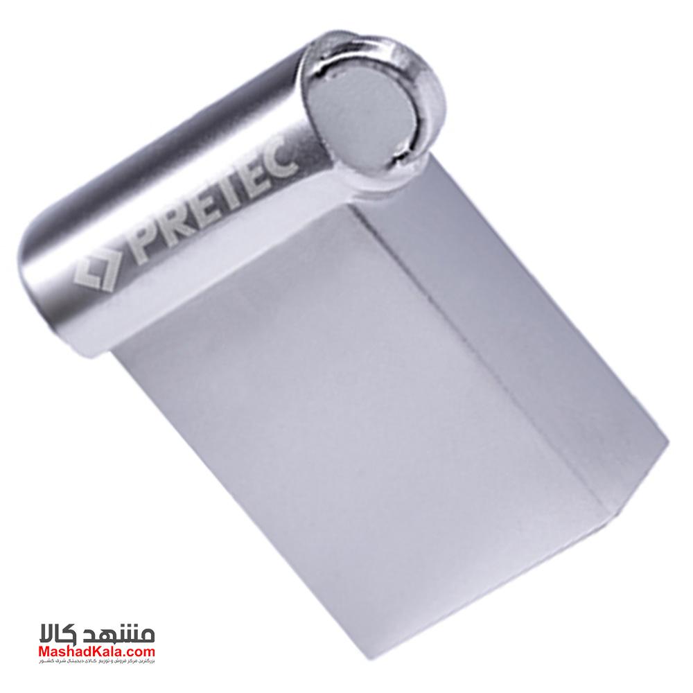 Pretect Elite E02 32GB