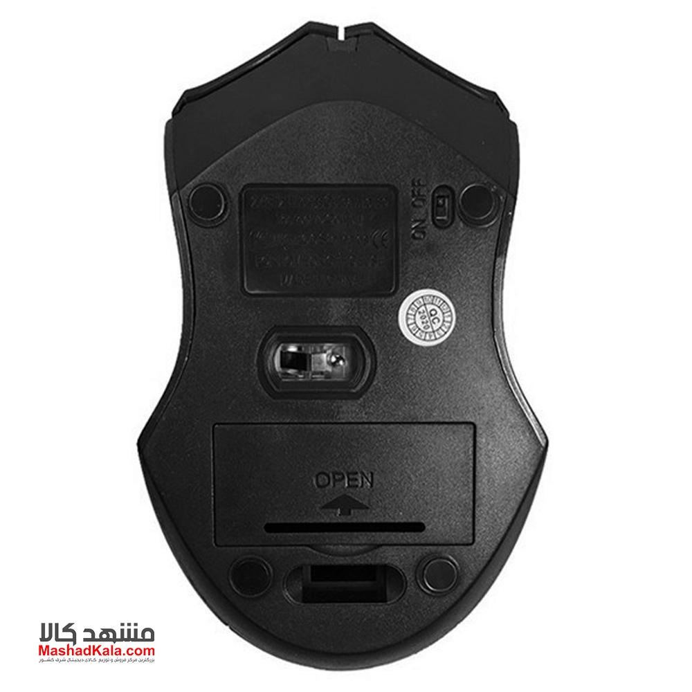 Banda G102 Wireless