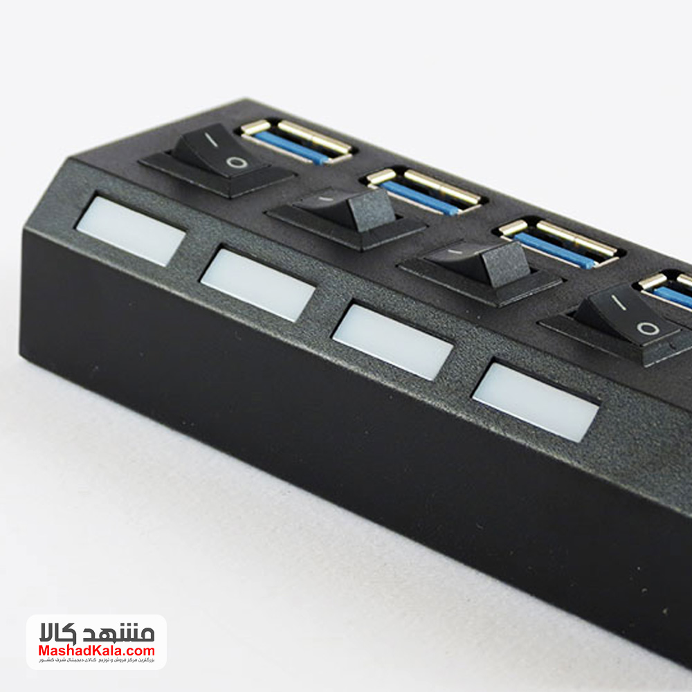 xVOX X816