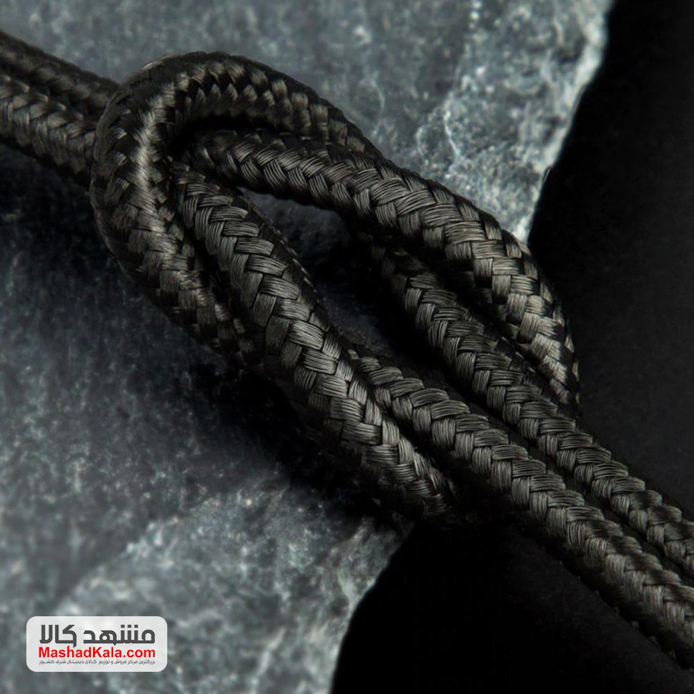 Baseus CALGH-A01