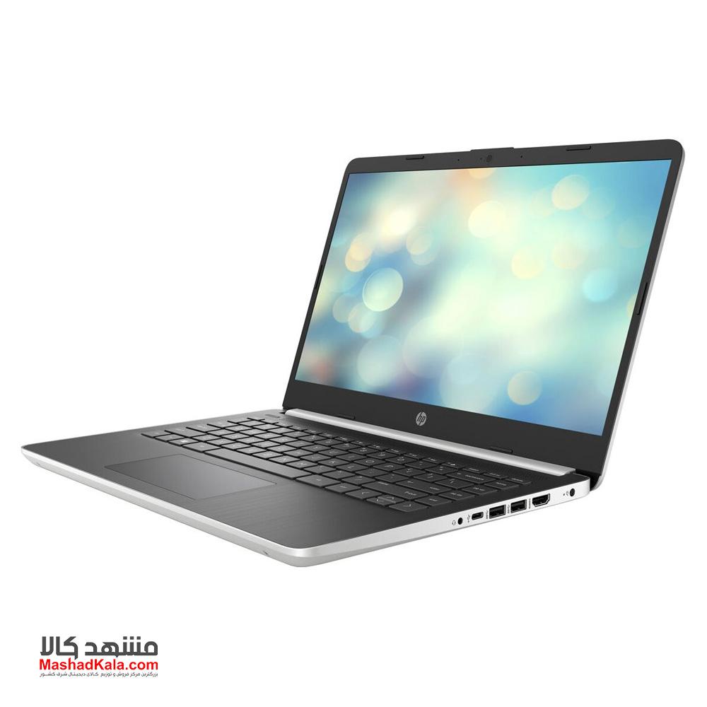 HP 14s-dq1105no