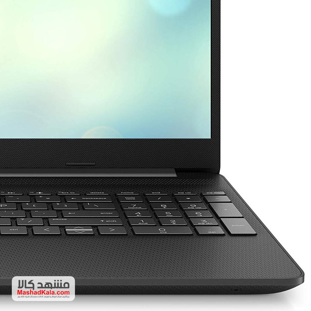 HP 15-dw3021nia