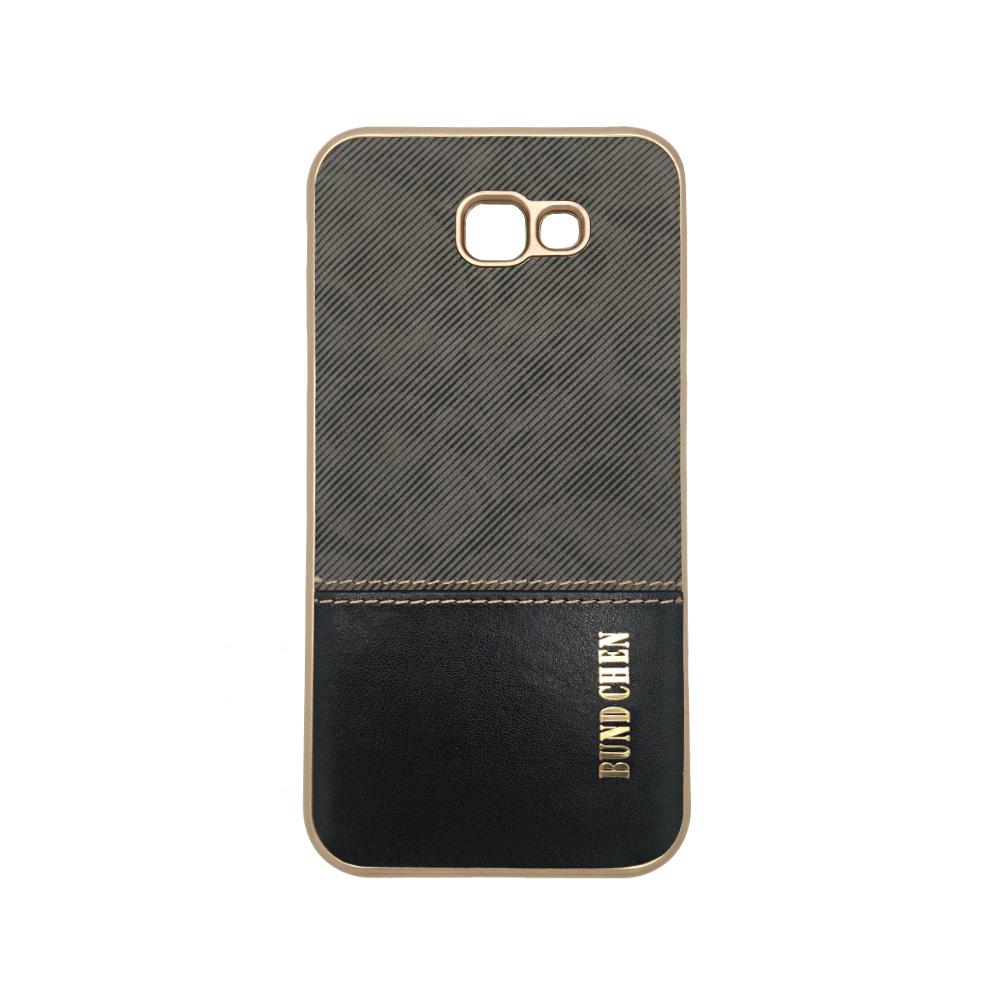 Bund Chen Cover For Samsung Galaxy A7 2017