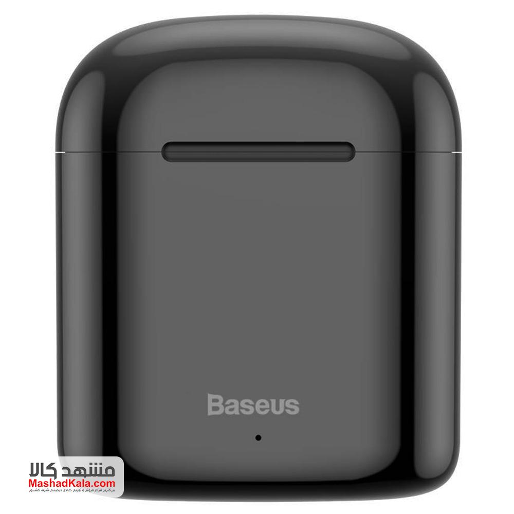 Baseus Encok W09 NGW09-01