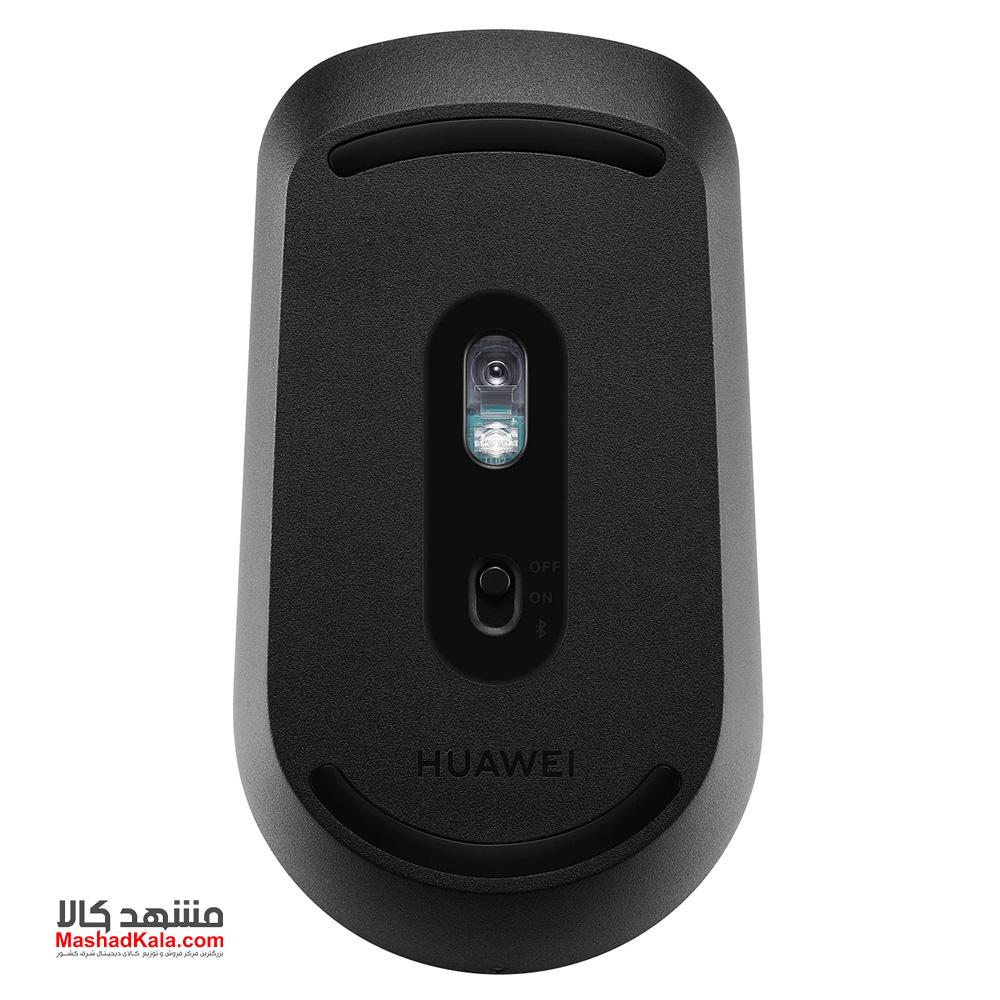 Huawei Swift