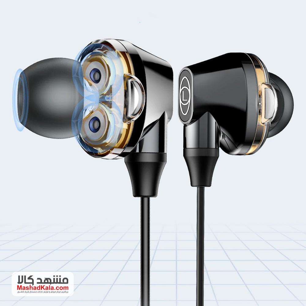 Baseus Encok S10 NGS10-02