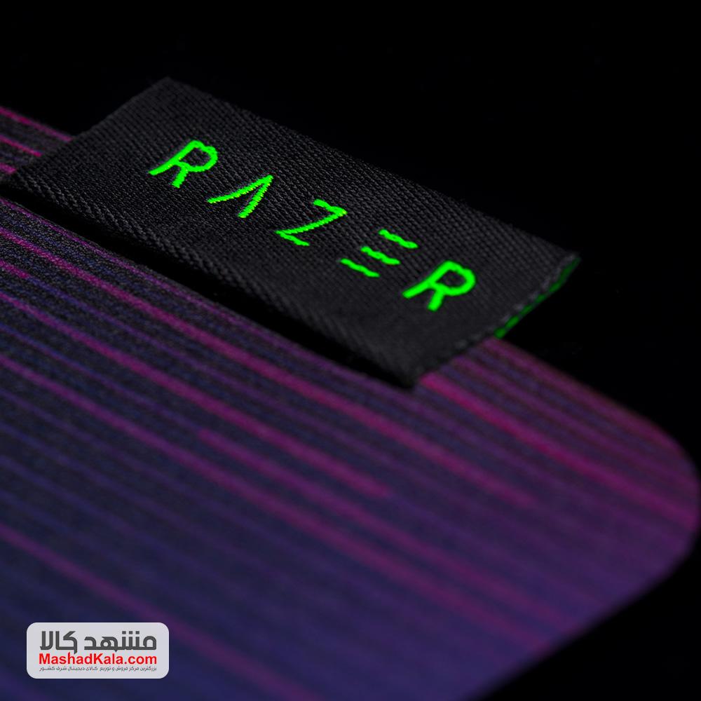 Razer Sphex V2