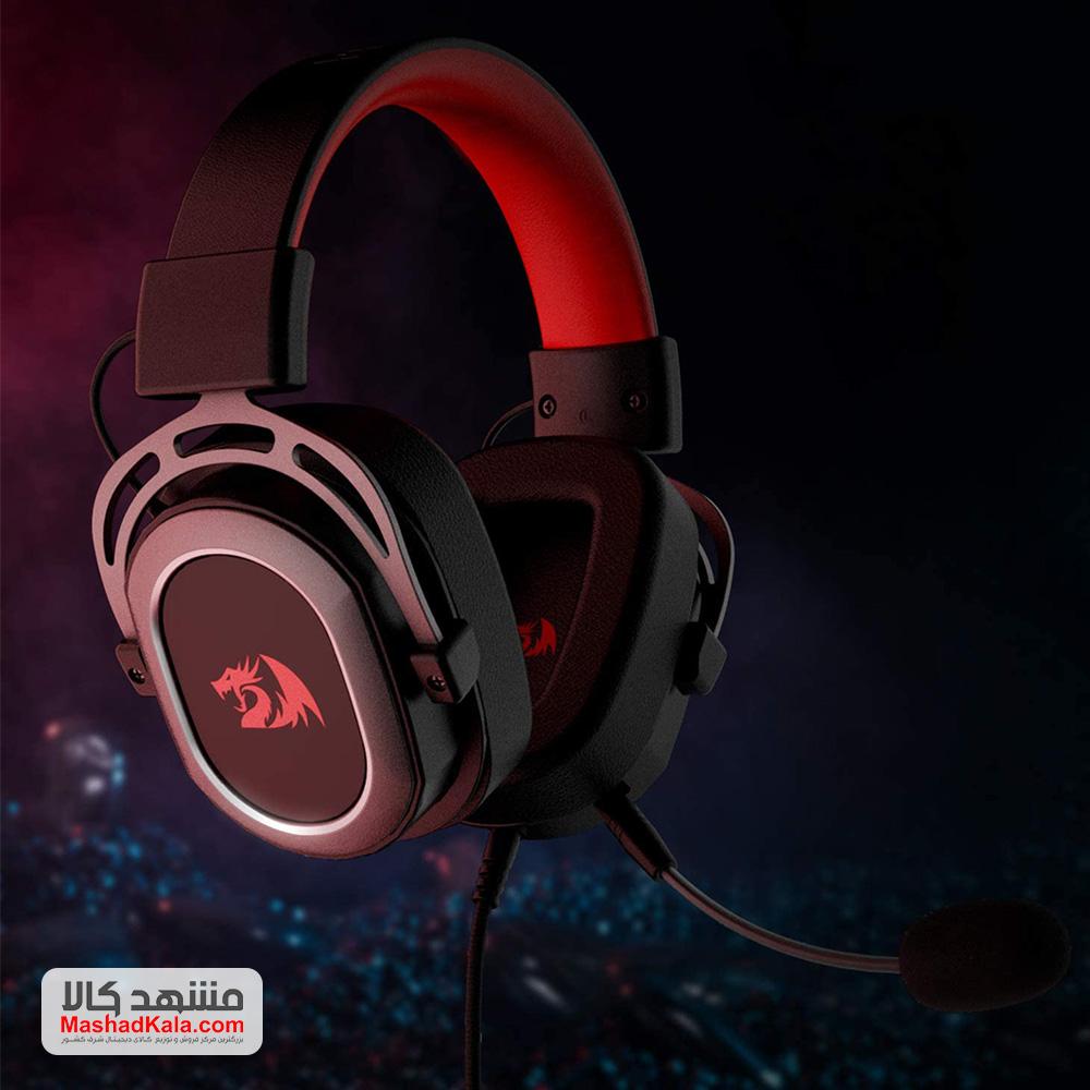 Redragon Helios H710