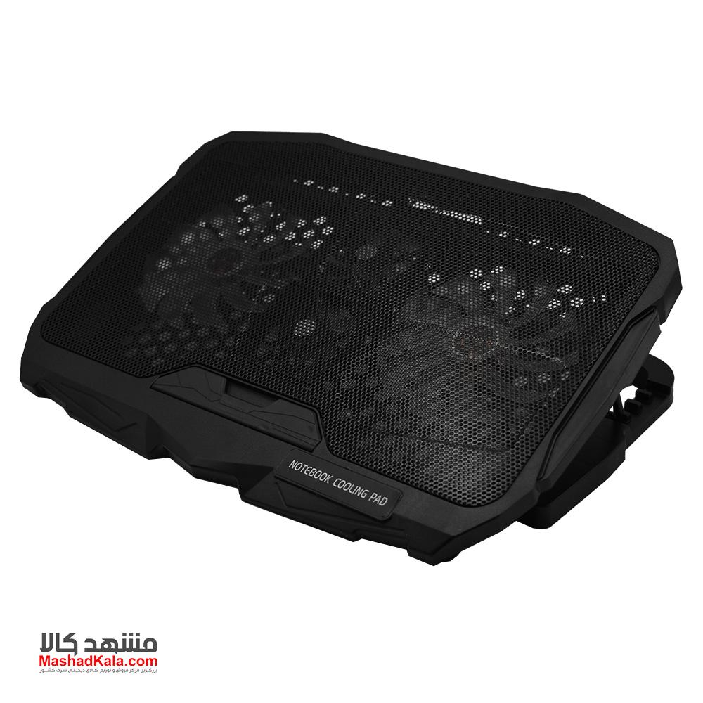 S18 Coolpad