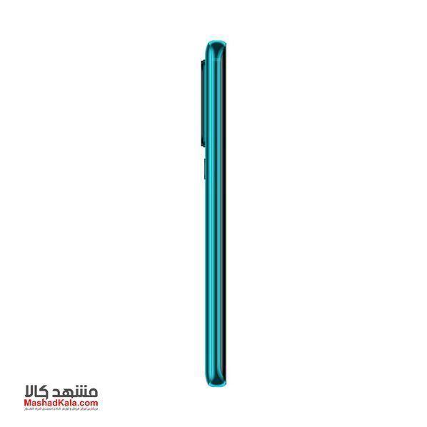 Xiaomi Mi Note 1