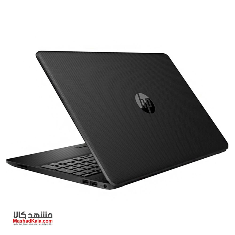HP 15-dw3046ne