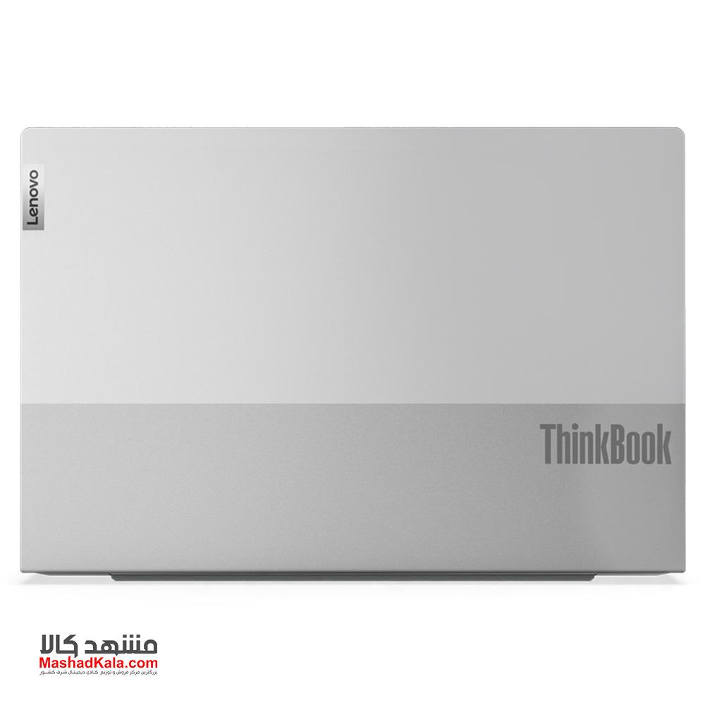 Lenovo ThinkBook 14