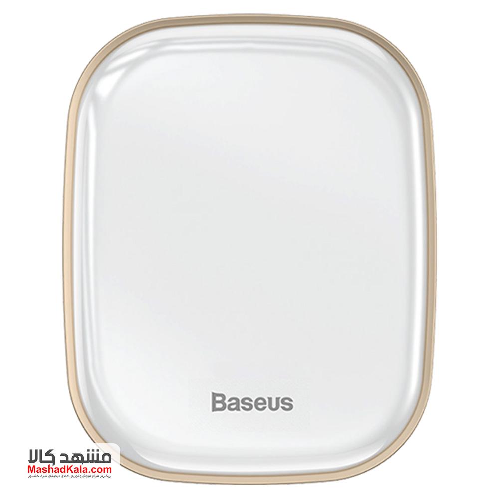 Baseus CAHUB-AC0