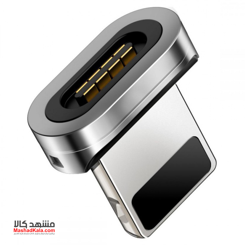 Baseus Zinc Magnetic CALXC-H