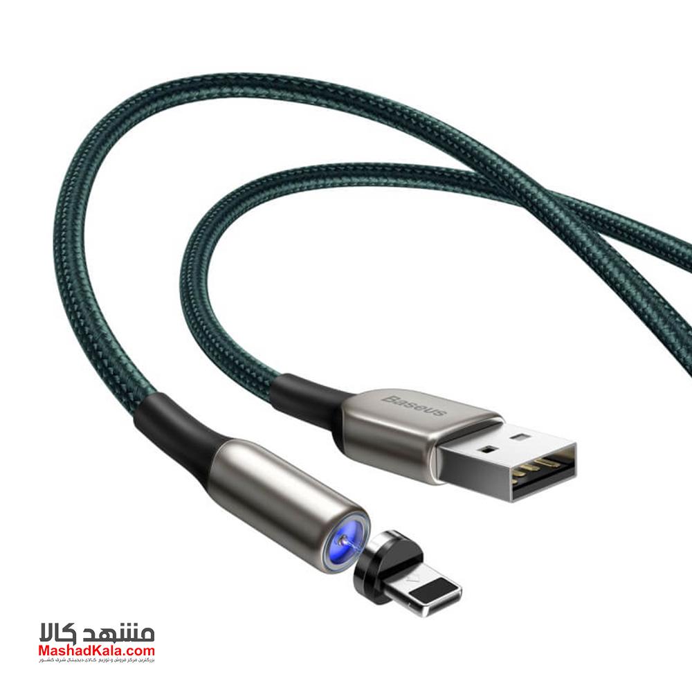 Baseus Zinc Magnetic CALXC-A