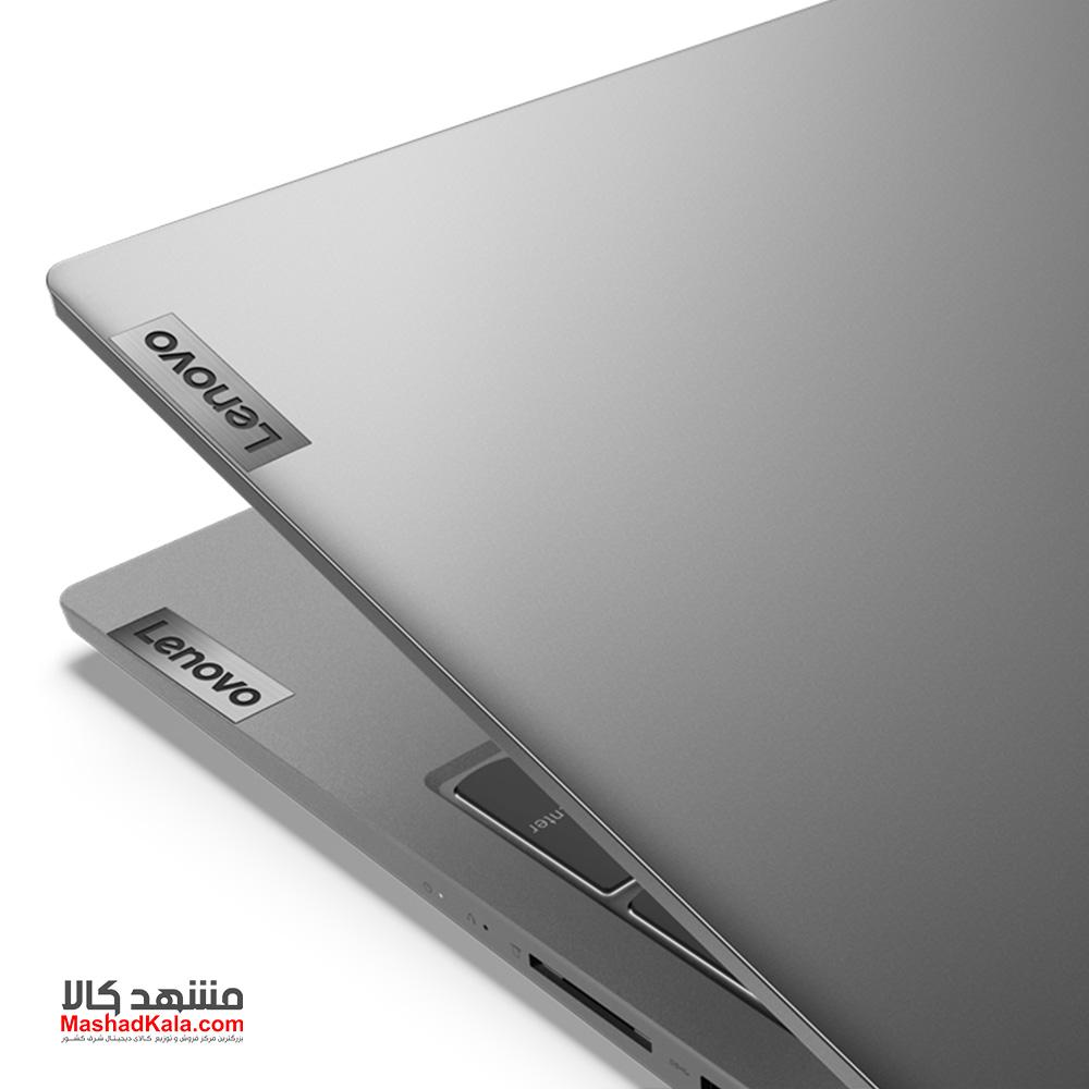 Lenovo ideapad 5 i5