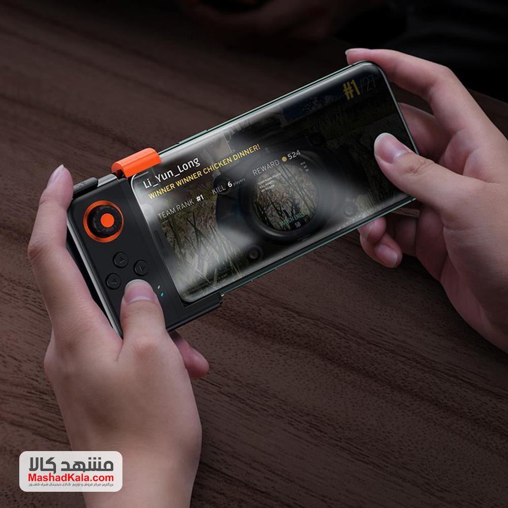 Baseus Gamo GMGA05-01
