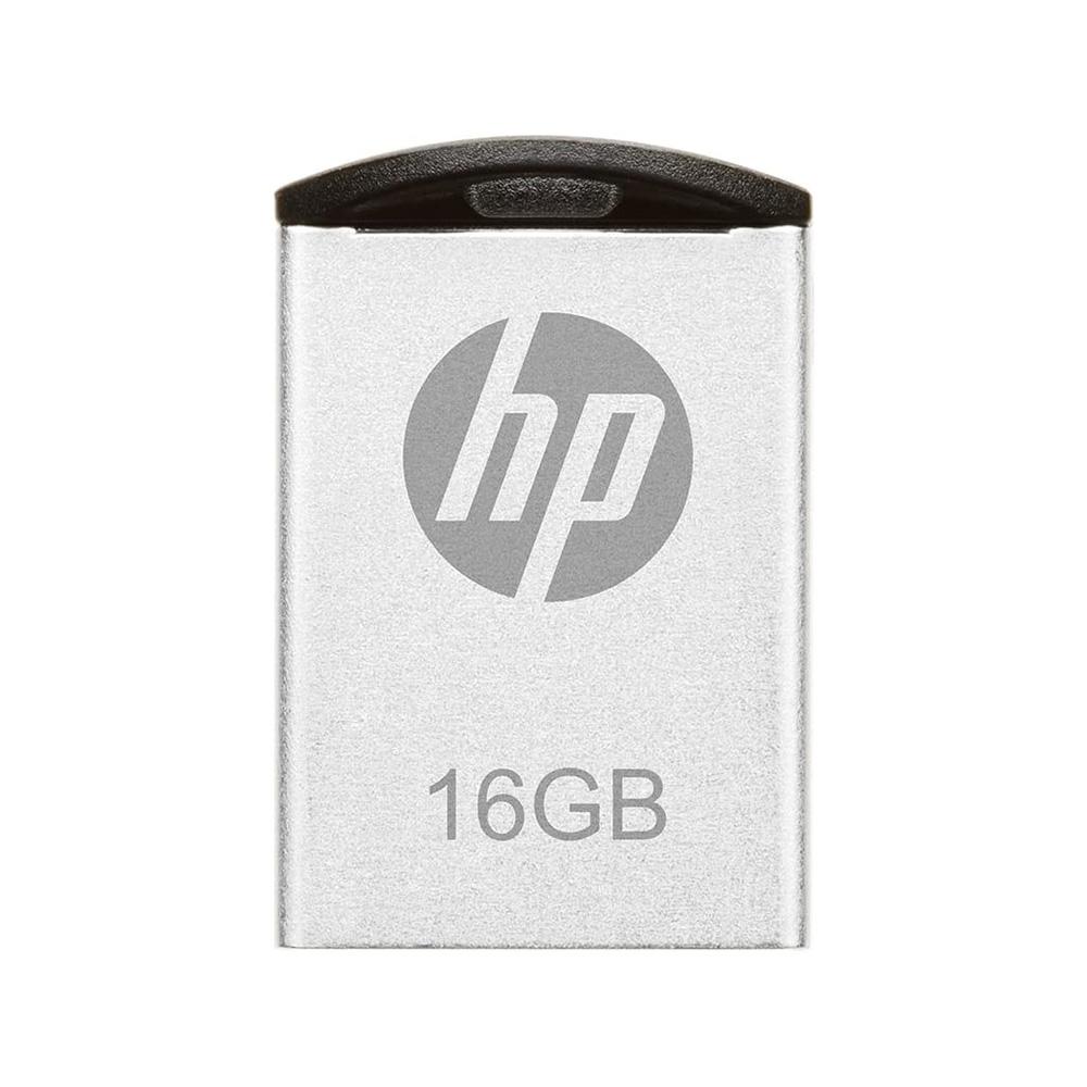 HP v222w