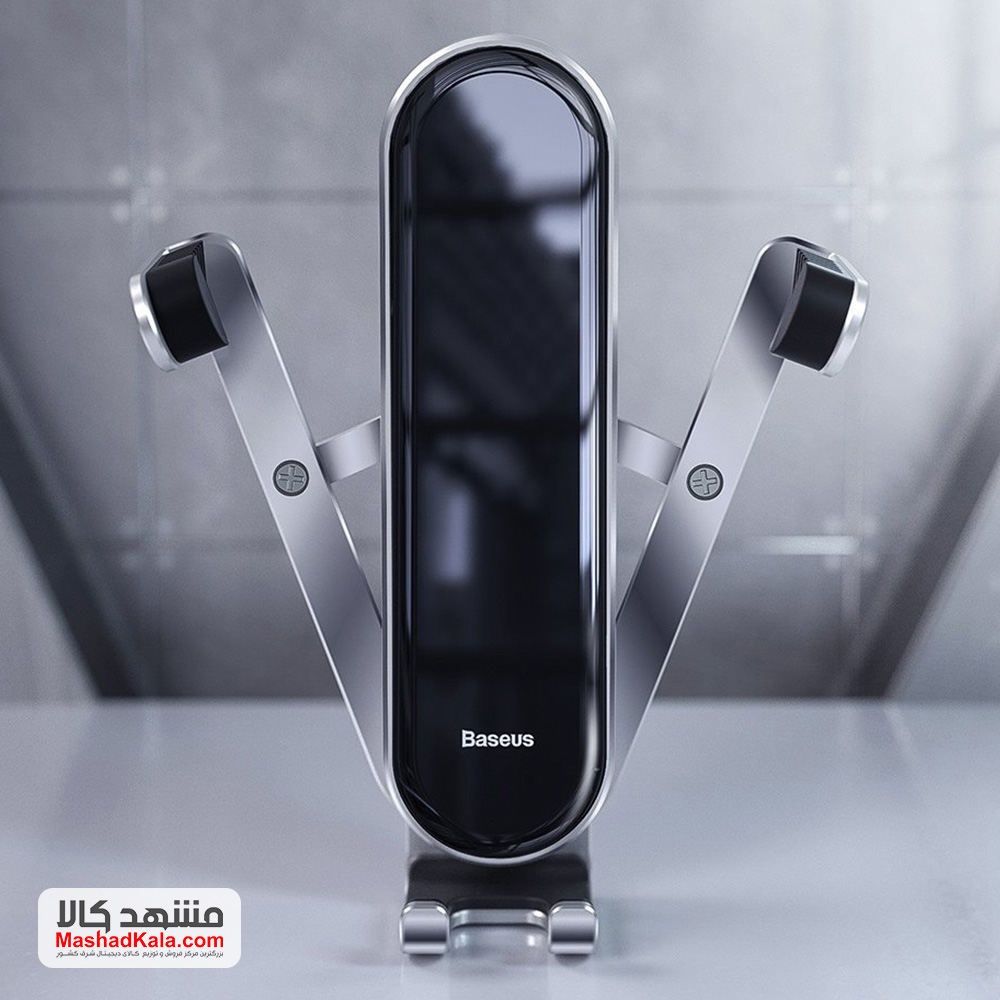 Baseus inAuto Penguin Gravity SUYL-QE