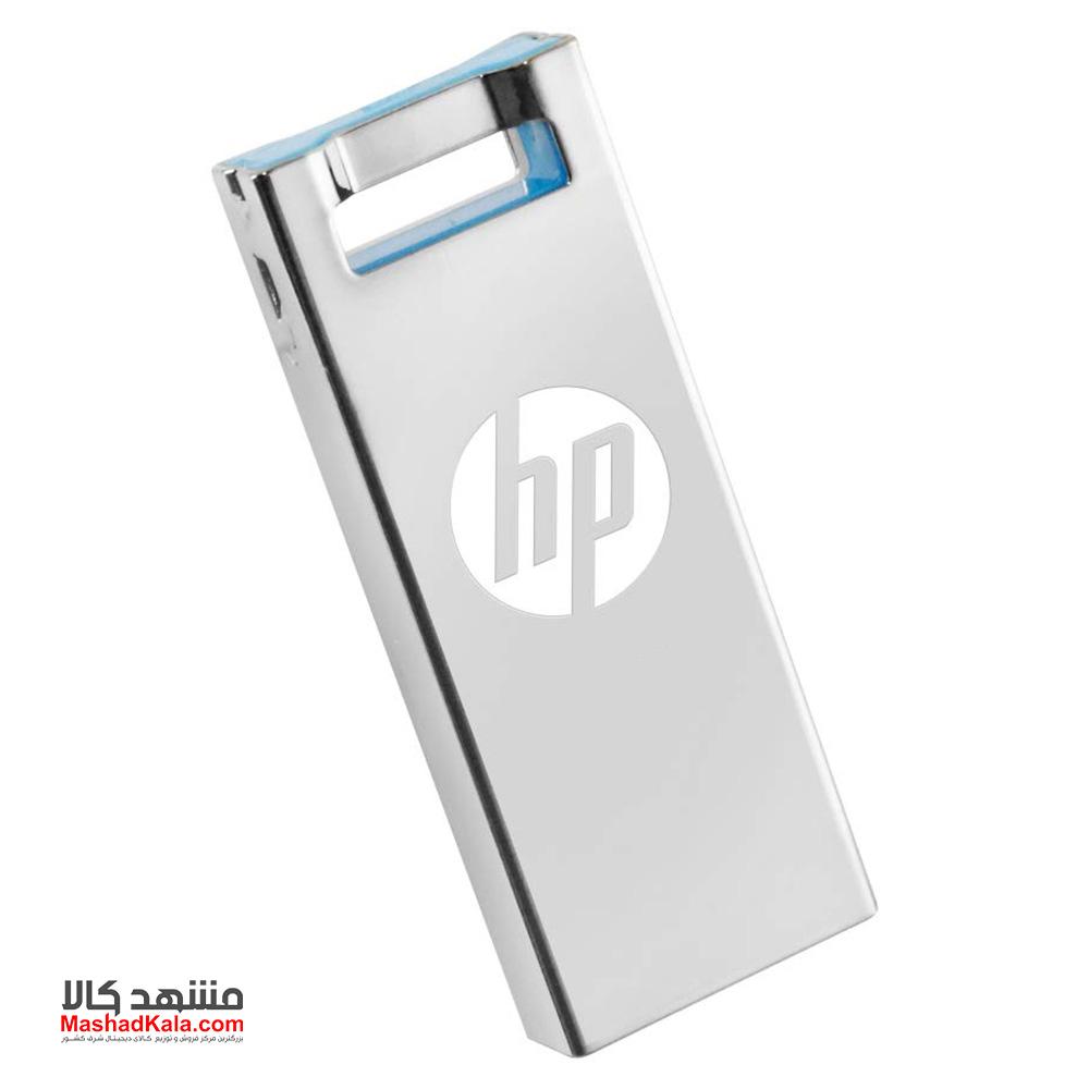 HP v295w