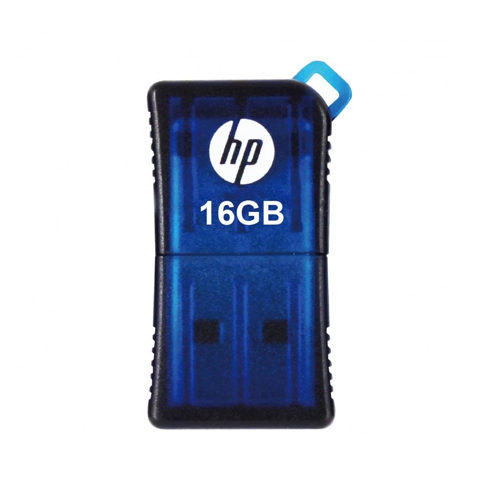 HP v165w