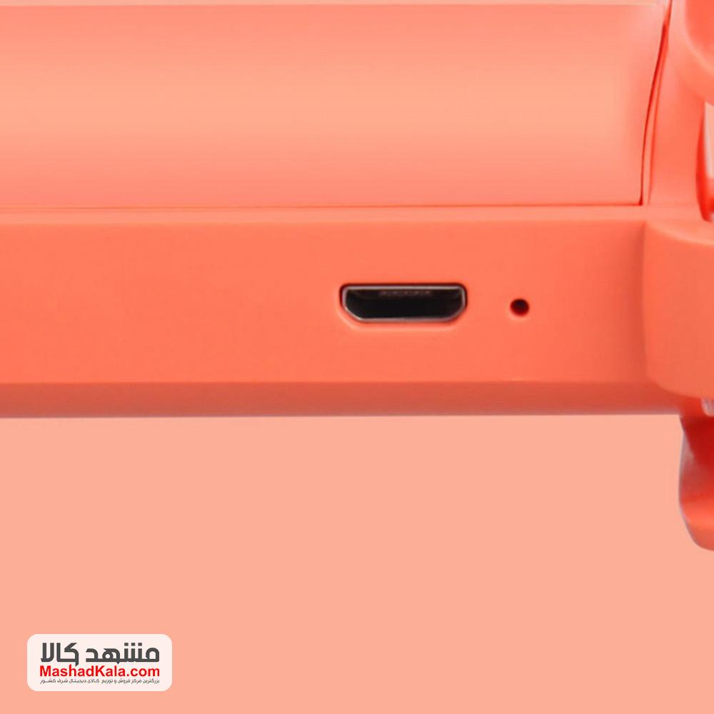 Xiaomi Youpin VH