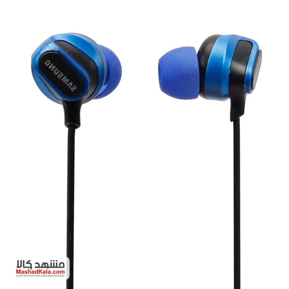 Samsung U Flex UN03