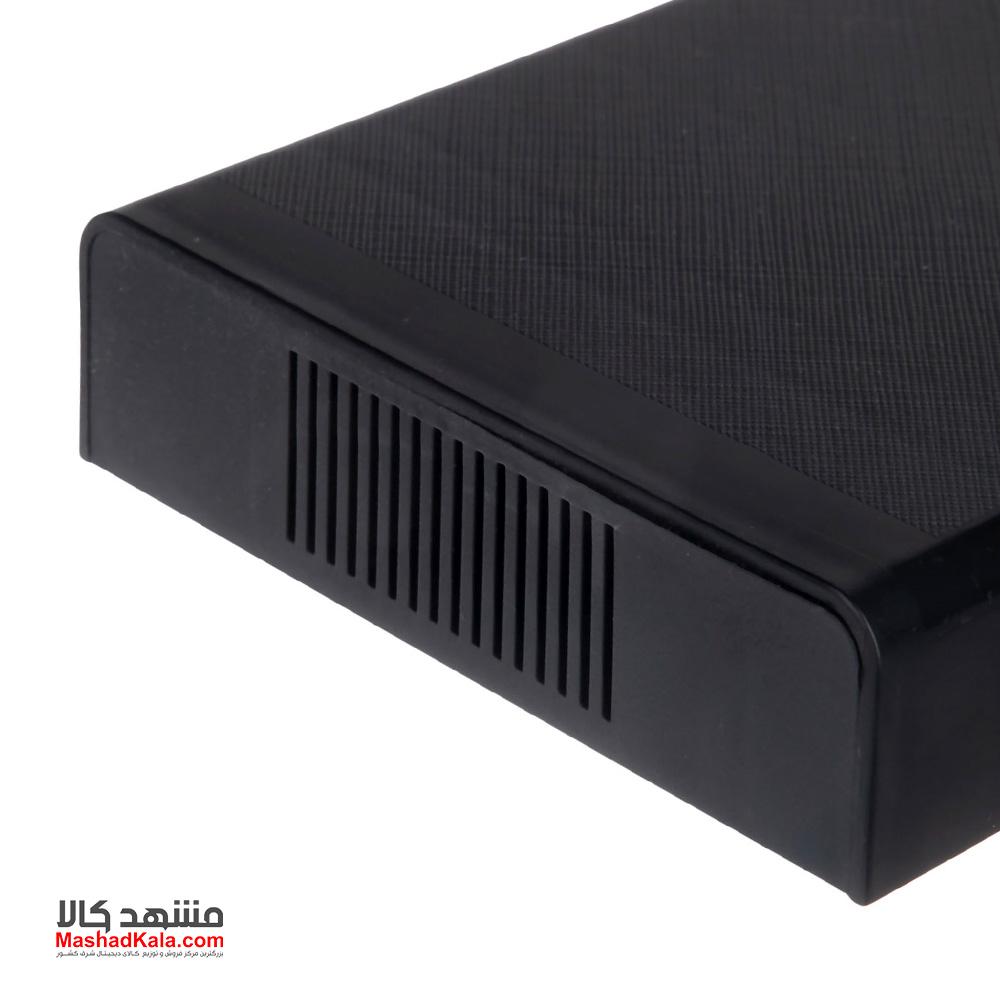 B-Net 3.5 inch USB 3.0