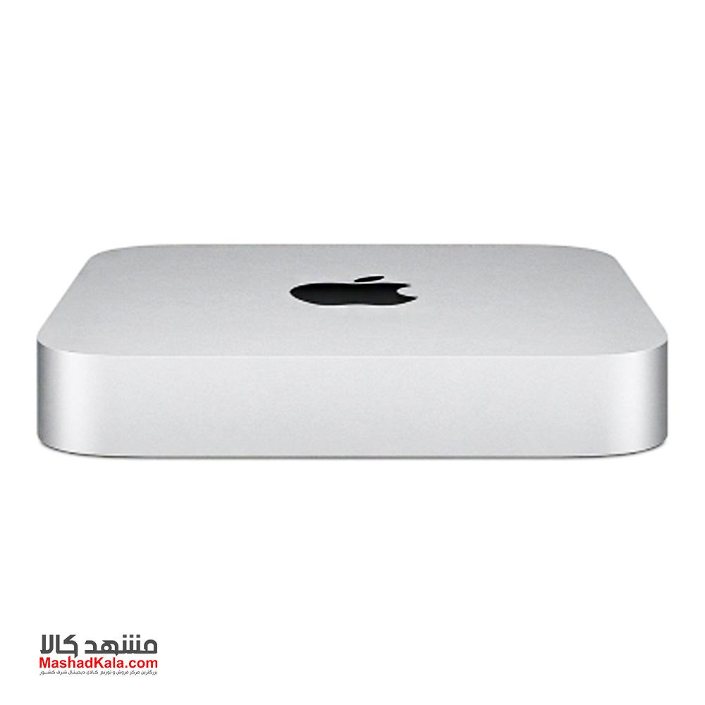 Apple Mac Mini CTO