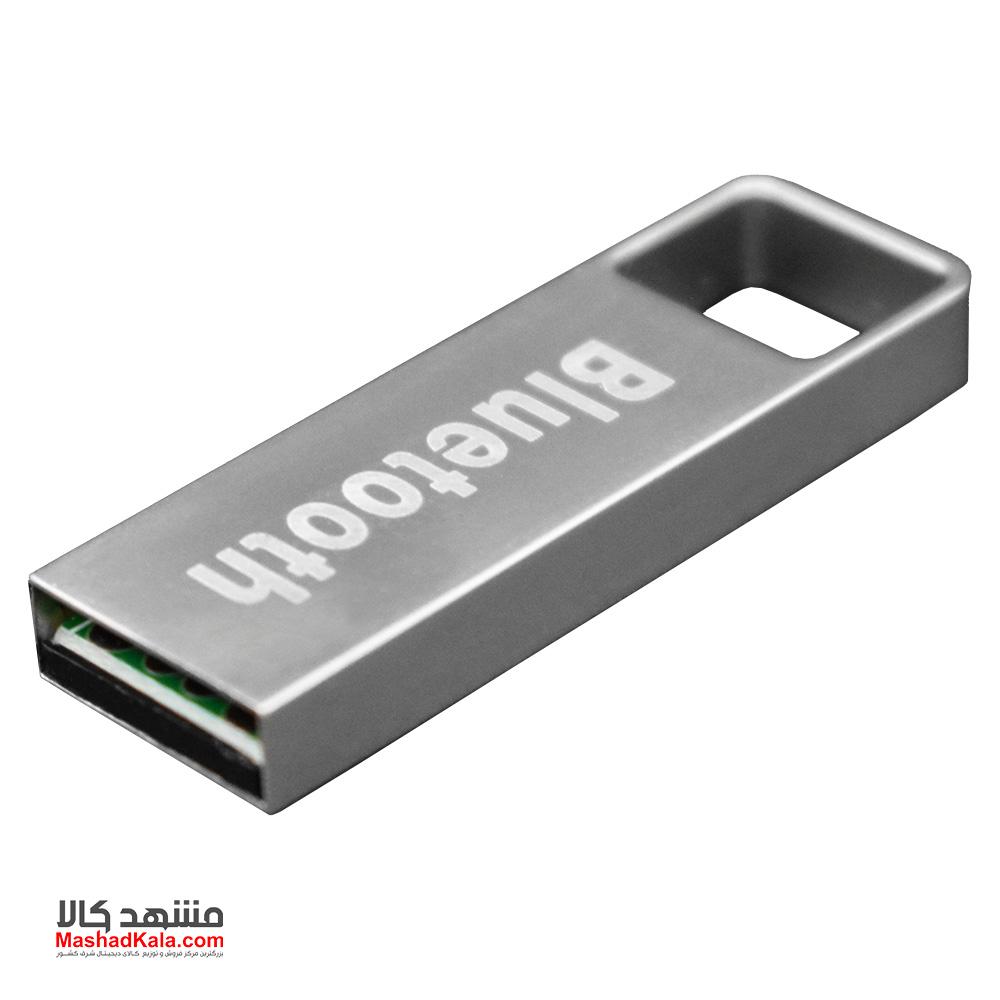 USB Wireless Dongle