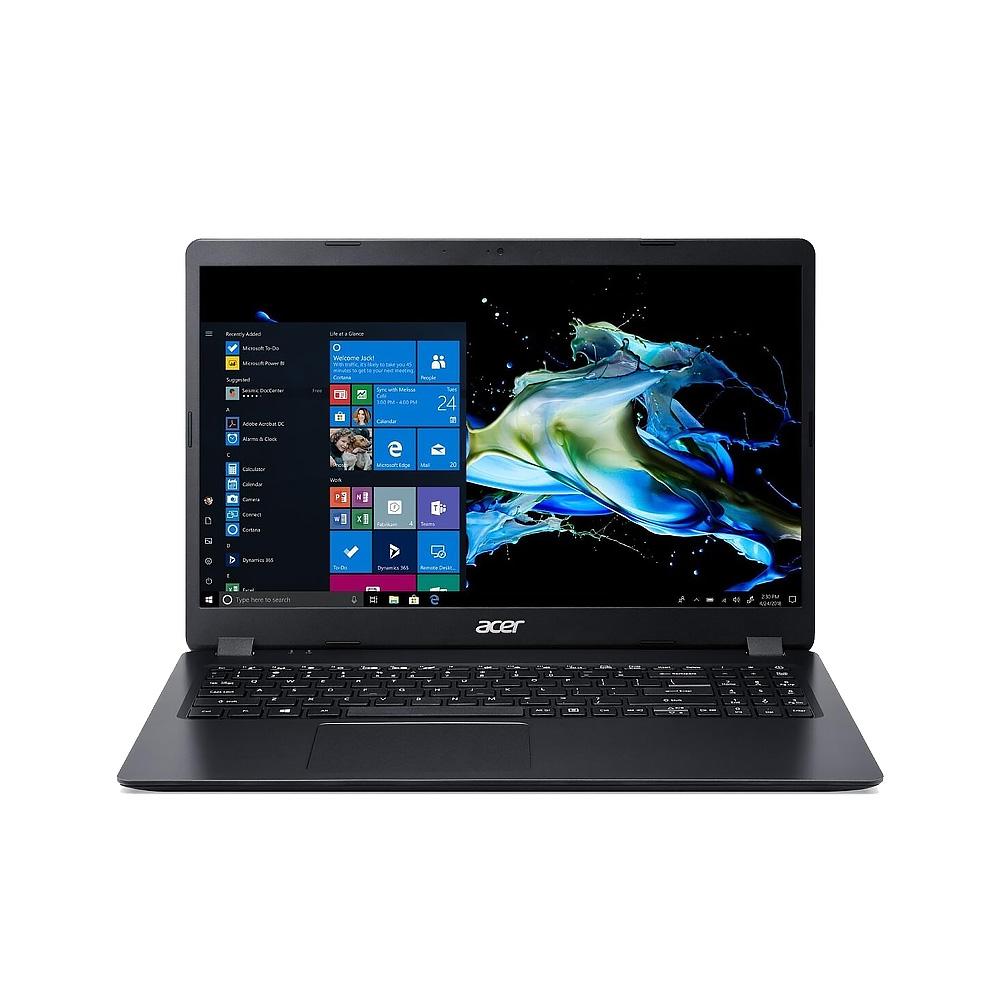Acer Extensa 15 EX215-52-56N2
