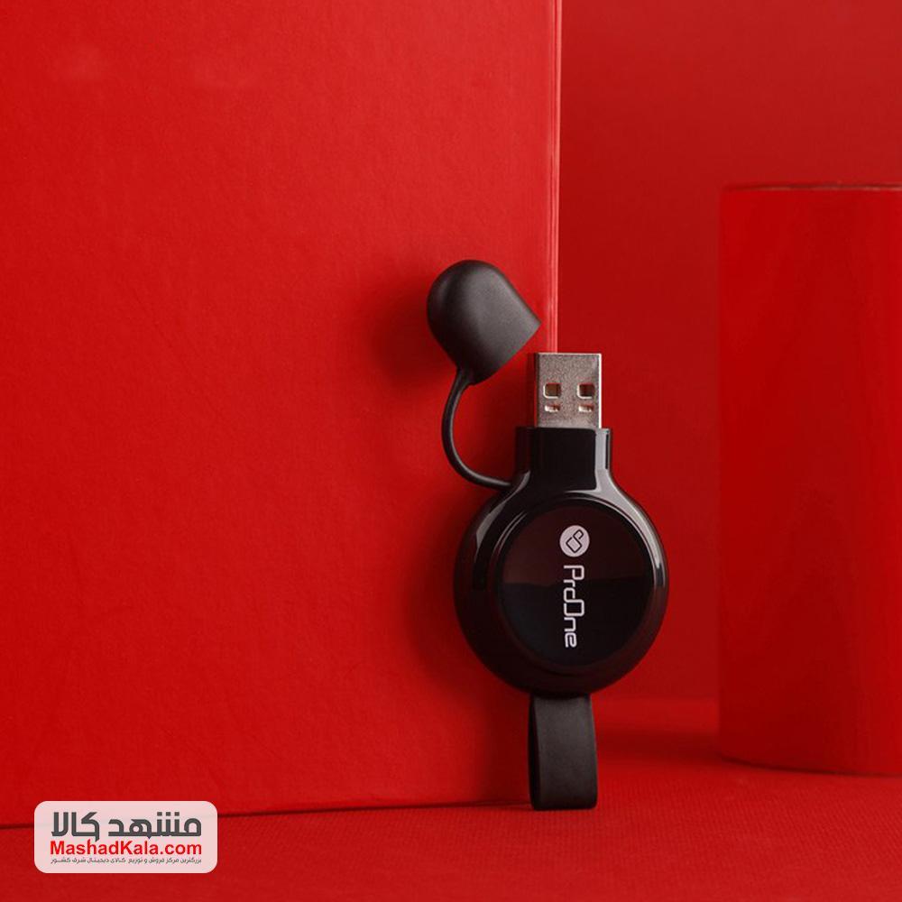 ProOne HC10 iwatch