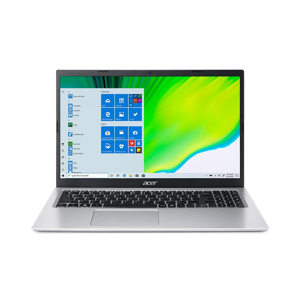 Acer Aspire 5 A515-56G-353D