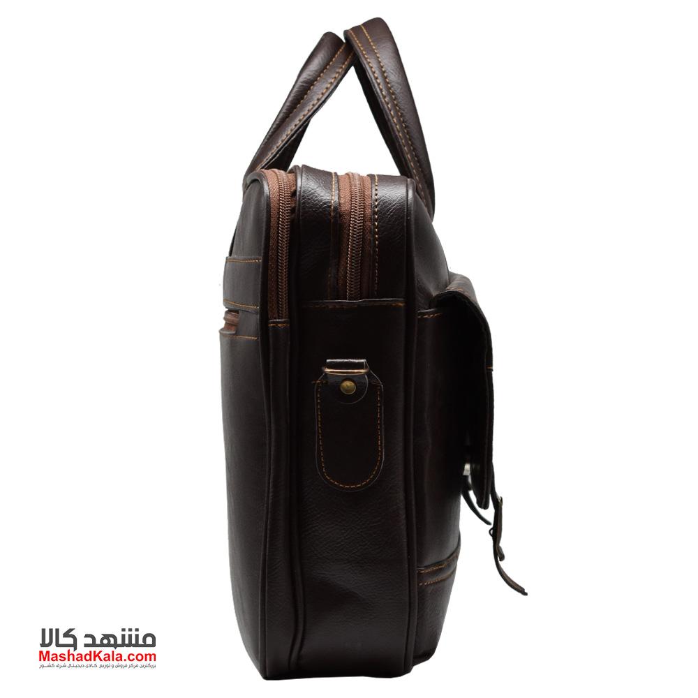 Diplomat P9 Laptop Bag
