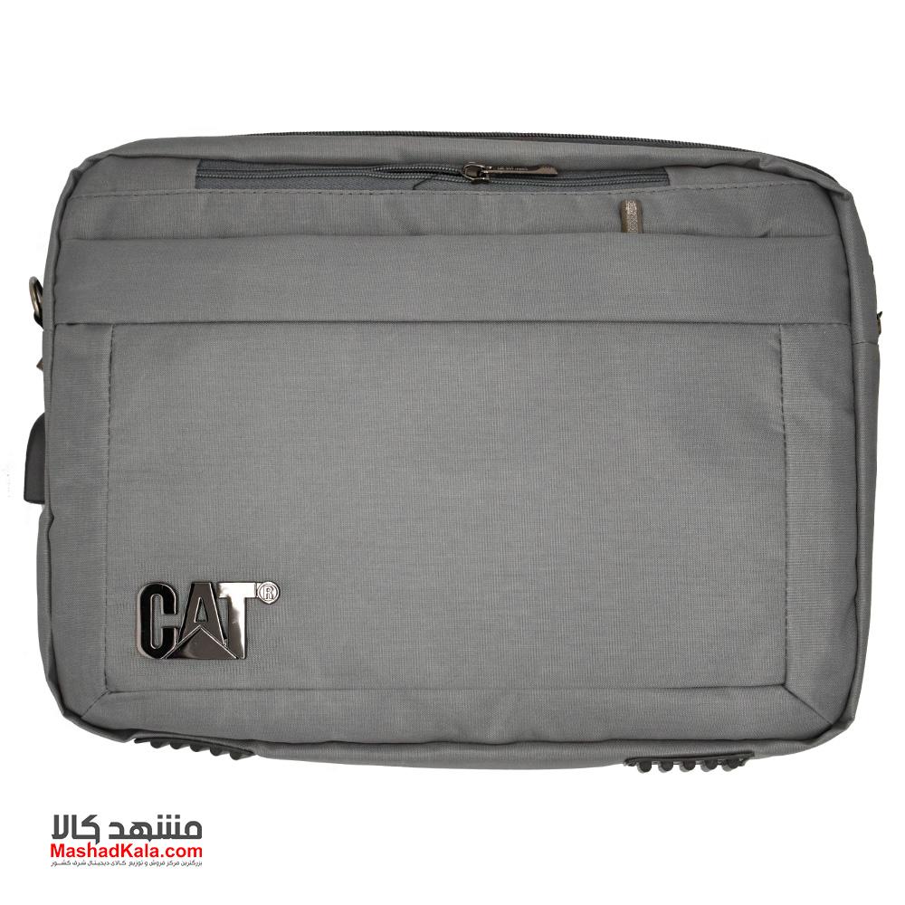 CATERPILLAR Cat-115