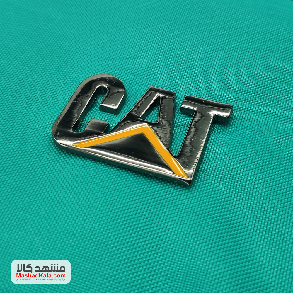 CATERPILLAR Cat-020