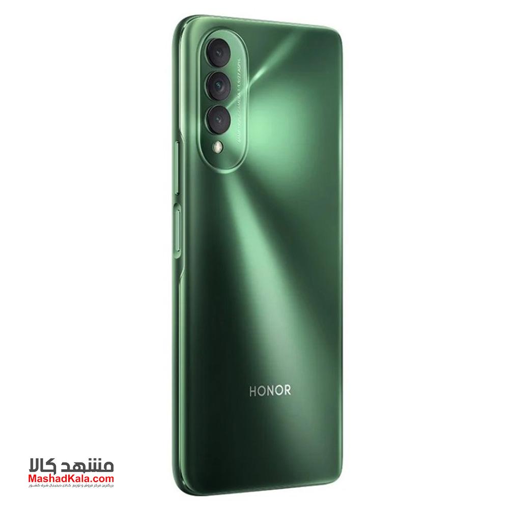 Honor X20 SE 5G