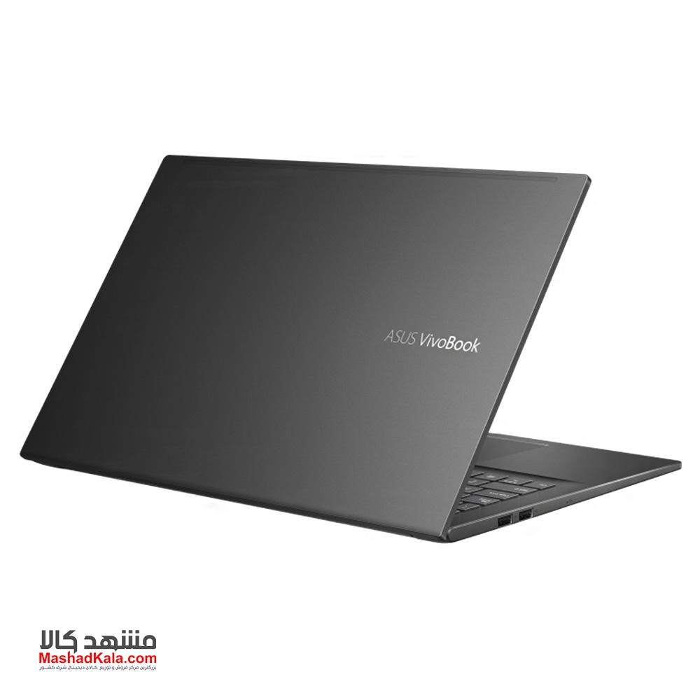 Asus VivoBook 15 K513EQ