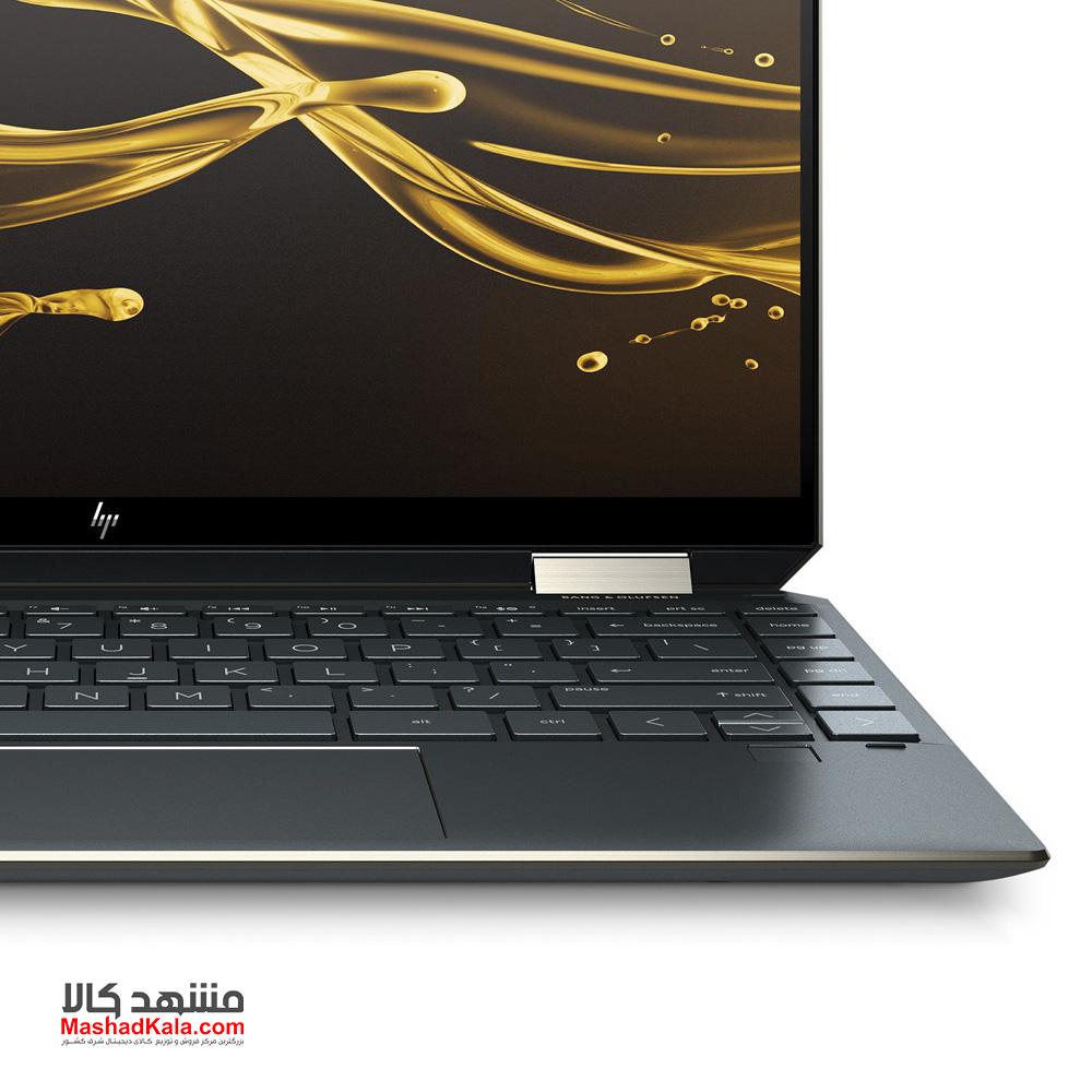 HP Specter x360 13-aw0755ng
